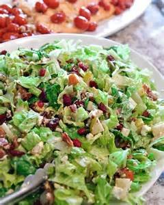top 10 best salad recipes top inspired