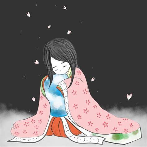 princess kaguya kaguya hime kaguya hime no monogatari the tale opf the