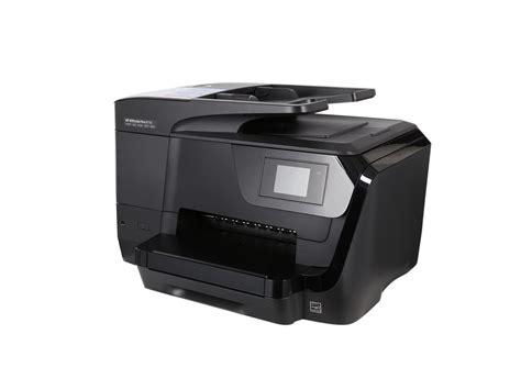 Printer Hp Officejet Pro 8710 hp officejet pro 8710 all in one printer help tech co ltd