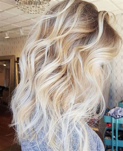 pintrest hair 1000 ideas about blonde hair on pinterest brown hair