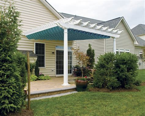 canopies pergolas betterliving sunrooms of nh is a