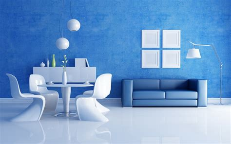 eye catching living room color schemes modern eye catching ultra modern and minimalist living room