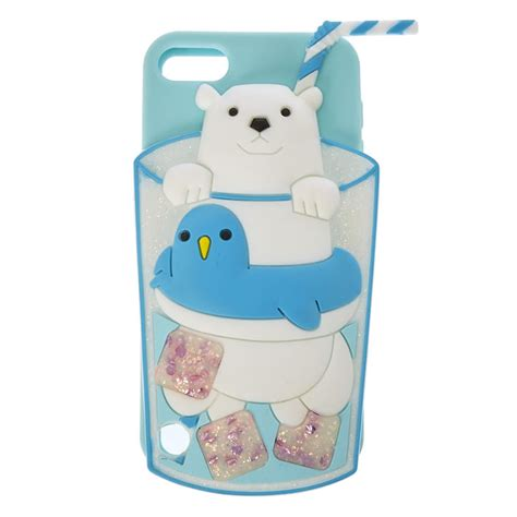 C Bears For Ipod 4 polar ipod 174 touch s us