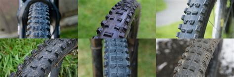rugged trail suspension ridden and six tires for rugged trails pinkbike
