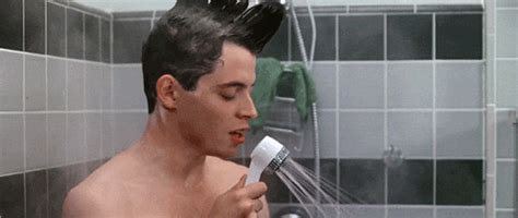 tumblr bathroom men 7lista 187 arquivo 187 sete m 250 sicas para cantar no chuveiro
