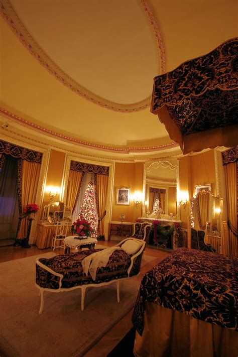 biltmore house bedrooms 78 best images about biltmore house gardens on pinterest