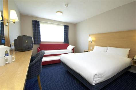 travelodge 29 rooms travelodge hotels in uk ireland from 163 5 per travelfree info