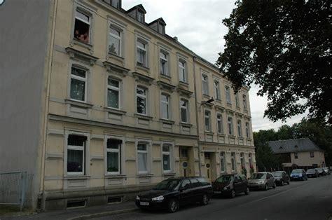Wohnung Mit Garten Vogtland by Gro 223 Es Doppel Haus Oelsnitz Vogtland Verkaufen Bachstra 223 E