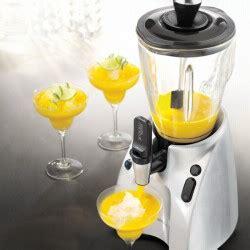 Oriblender Mini Kenwood Sb055wg Blend Xtract smoothie makinesi