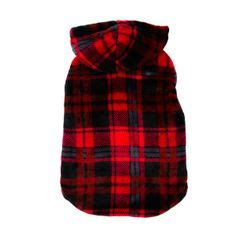 petsmart coats top paw reflective paw hooded coat sweaters coats petsmart cece ody