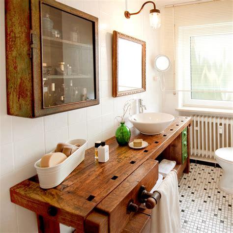 Bilder Badezimmern by Ein Extravagantes Badezimmer Roomido