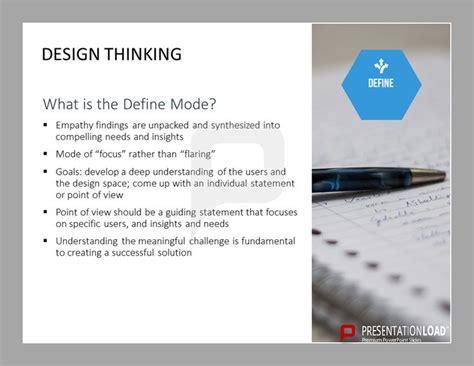 design thinking roles 72 best design presentation images on pinterest
