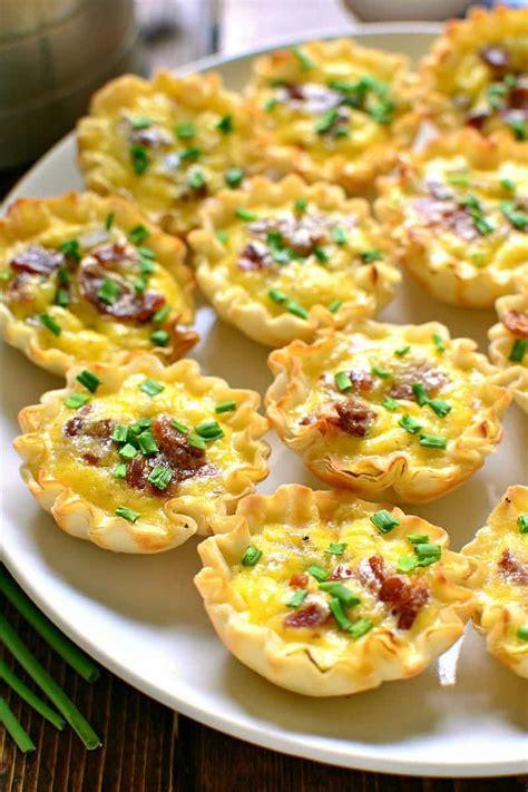 lorraine cuisine lorraine cuisine fabulous quiche lorraine with lorraine