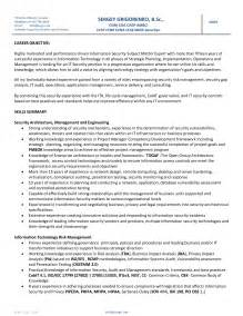 Auditor Resume Objective by Auditor Resume Sales Auditor Lewesmr