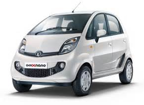 genx nano easy shift amt features list and colour variants