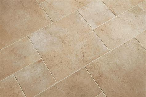 alterna armstrong flooring residential
