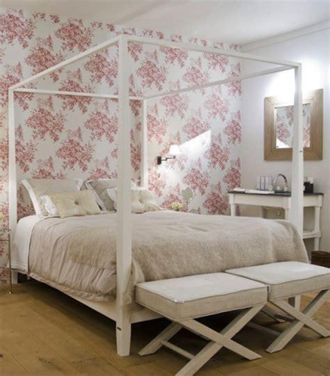 cama dosel madera cama de madera con estructura de dosel colores vilmupa