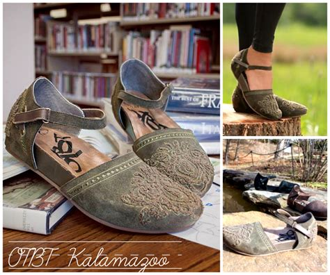 cute comfortable shoes for teachers back to school in the otbt kalamazoo
