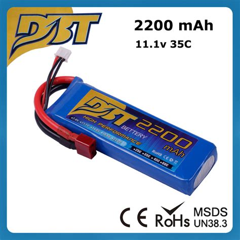 battery rc boats for sale rc boat lipo batteries 2200mah 35c support oem