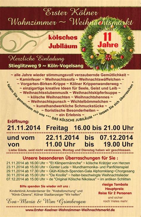 1 k 246 lner wohnzimmer weihnachtsmarkt 2014 k 246 ln - Wohnzimmer Weihnachtsmarkt