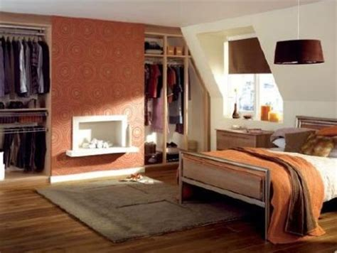 Bedroom Layout Chimney Breast Uk Allconstructions Wardrobes Accommodating Your
