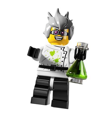 Series 8804 5 Set 3 In 1 bricker 組裝玩具 來自 lego 8804 lego minifigures series 4