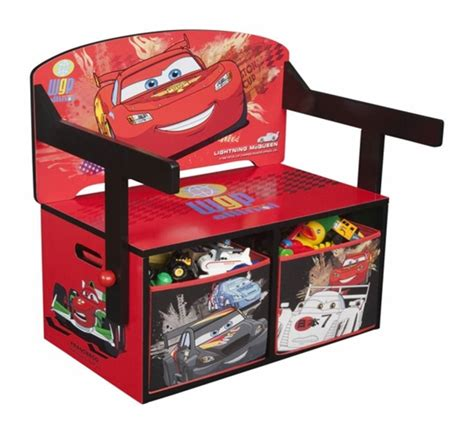 kinderbed kopen breda cars peuterbed perfect cars bbcr d twin bed xxcm with