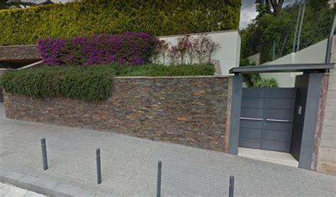 ousmane dembele maison en images d 233 couvrez la maison 224 15 000 euros par mois d