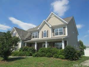 homes for in nc 28273 28273 houses for 28273 foreclosures search for reo