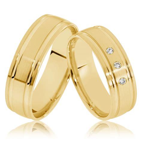 eheringe auf rechnung trauringe auf rechnung kaufen juwelier ratgeber