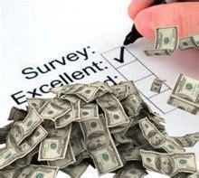 Mobile Surveys For Money - mobile surveys for cash south africa best jobs at home