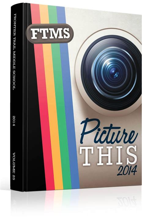 Theme Yearbook Definition | 73 best images about yearbook cover ideas on pinterest