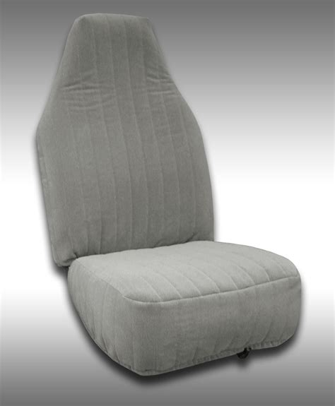 upholstery unlimited pewter dorchester seat covers seat covers unlimited
