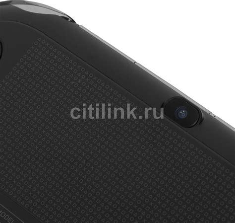 citilink wifi купить игровая консоль sony playstation vita wifi черный