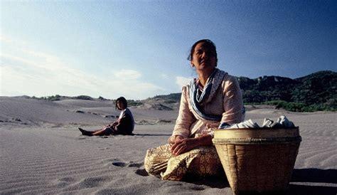 daftar film laga iko uwais kiprah iko uwais di film laga internasional frozzaholic