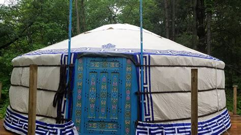 images  yurts  pinterest montana yurt
