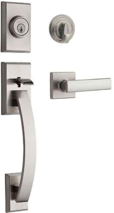 door locks  security asecurelifecom