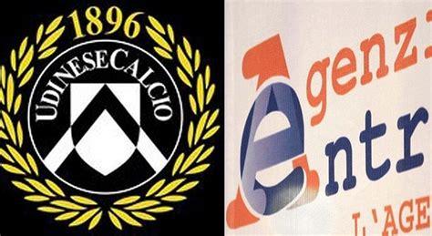 agenzie intesa verifica tributaria udinese calcio e agenzia entrate