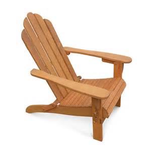 bien choisir un fauteuil de jardin en bois pas cher