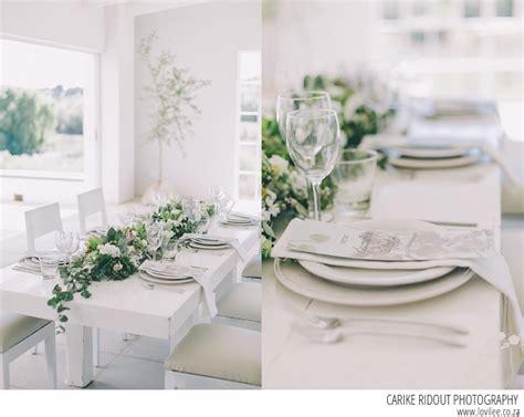 white lights for wedding white light johannesburg wedding venue lovilee