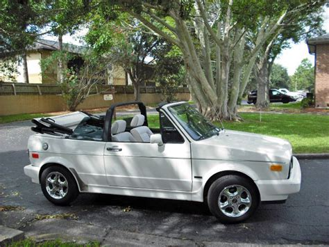 free service manuals online 1985 volkswagen cabriolet interior lighting service manual 1985 volkswagen cabriolet torque converter removal how to remove 1985