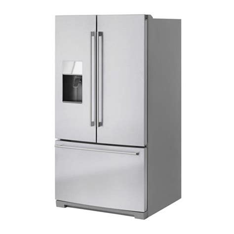 nutid french door refrigerator ikea 271 best images about dreamy kitchens on pinterest base
