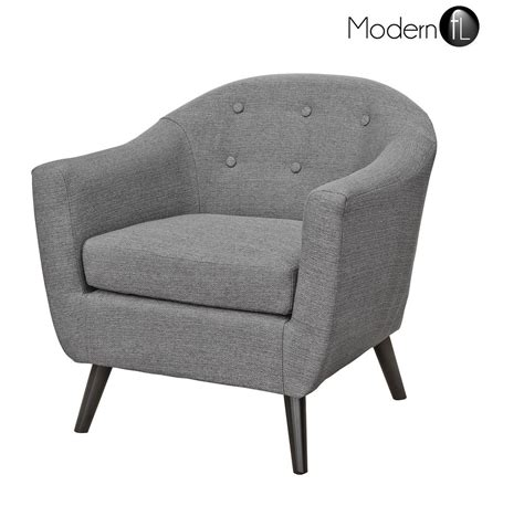 designer occasional chairs uk contemporary retro grey chair retro style feature chair