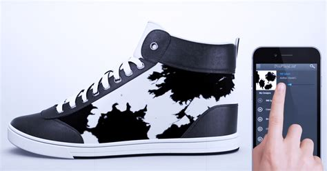 Black Panda Shoes 5 you can change the color of these sneakers instantly so you wouldn t wear the same shoes