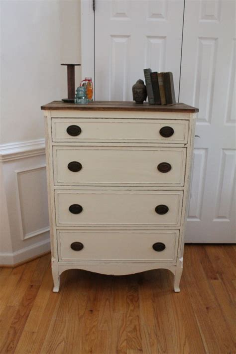 vintage bedroom dressers vintage bedroom dressers bestdressers 2017