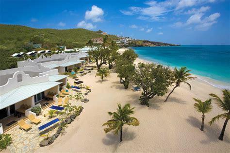 best all inclusive resort all inclusive resorts all inclusive resorts during hurricane season