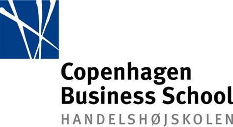 Copenhagen Business School Mba by Matura Międzynarodowa Uniwersytety świata Copenhagen