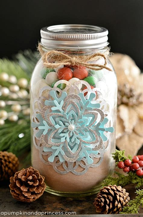 Gifts For In - jar gift