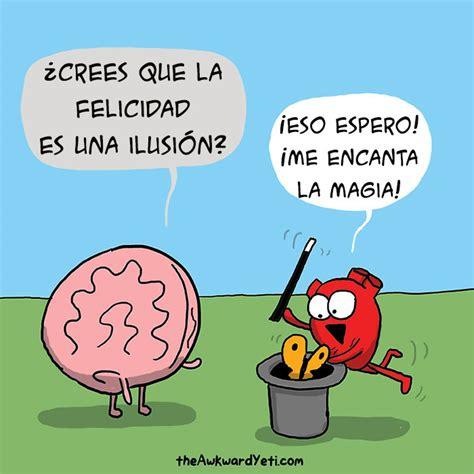 corazn y cerebro 8416223394 este c 243 mic muestra la batalla entre el cerebro y el coraz 243 n