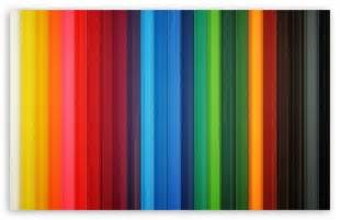 Multi Coloured Multi Coloured Hd Desktop Wallpaper Widescreen High